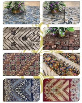 Batik Lengo