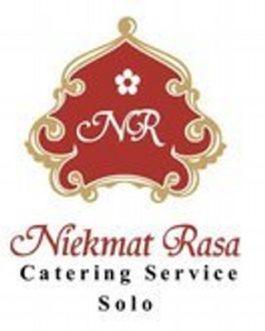 Nikmat Rasa Catering Service dan Restaurant