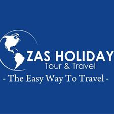 Zas Holiday